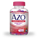 AZO Cranberry Gummies for Healthy Urinary Tract