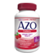 AZO Cranberry Softgels for Urinary Tract Health