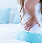 http://dev2.azoproducts.com/blog/uti-symptoms-lower-back-uti-pain